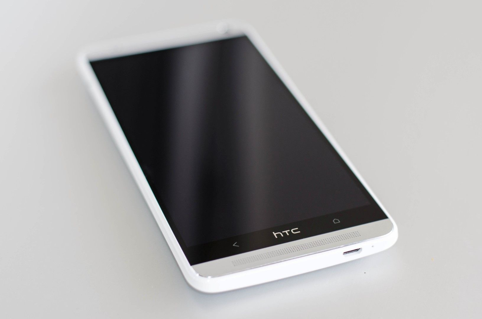 HTC One Max Alltagstest