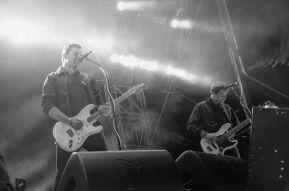 Kosmonaut-Samstag-92wp