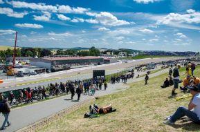 MotoGP-Sachsenring-2015-24wp