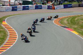 MotoGP-Sachsenring-2015-25pswp