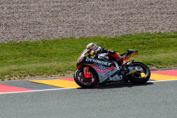 MotoGP-Sachsenring-2015-37pswp