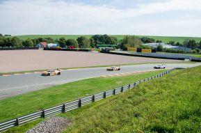 ADAC-GT-Masters-Rennen-12