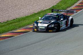 ADAC-GT-Masters-Rennen-14
