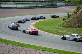 ADAC-GT-Masters-Rennen-18
