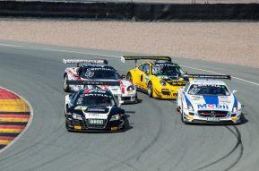 ADAC-GT-Masters-Rennen-3