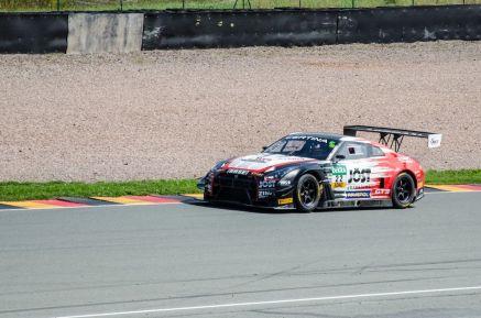 ADAC-GT-Masters-Rennen-8