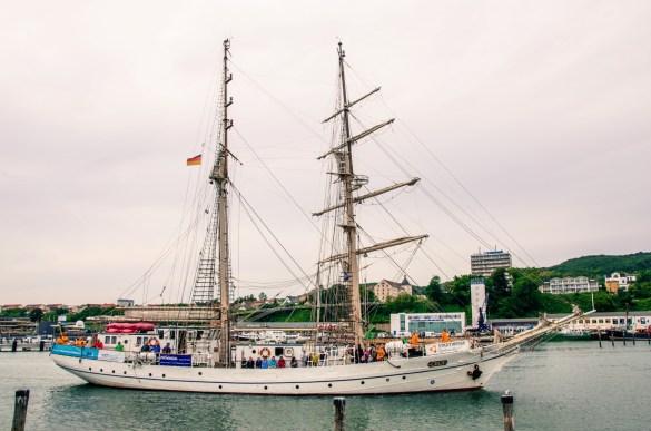 Sassnitz_06