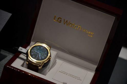 IFA15-LG-Watch-Urban-Luxe-wp