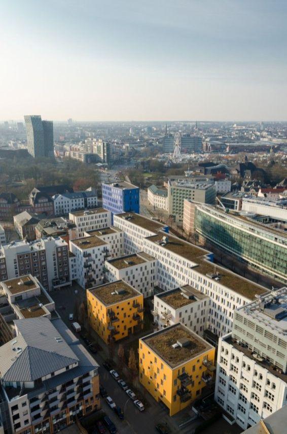Hamburg_Aussicht-Michel-05