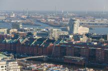 Hamburg_Aussicht-Michel-12