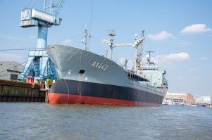 Hamburg_Hafen-02