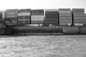 Hamburg_Hafen-04
