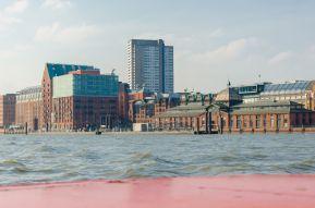 Hamburg_Hafen-18