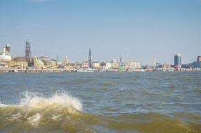 Hamburg_Hafen-19