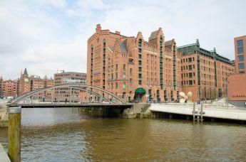 Hamburg_Speicherstadt-11