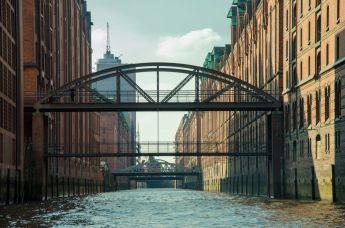 Hamburg_Speicherstadt-15