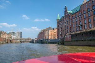Hamburg_Speicherstadt-18