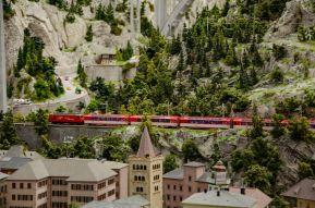Miniatur_Wunderland-Alpenregion-03