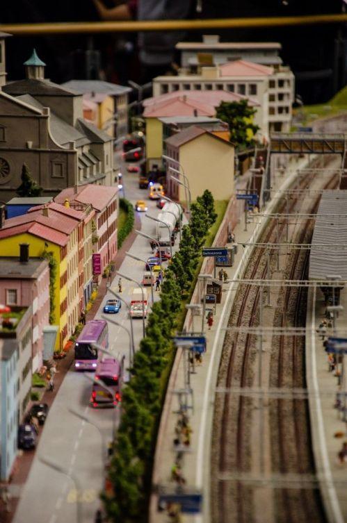 Miniatur_Wunderland-Alpenregion-29