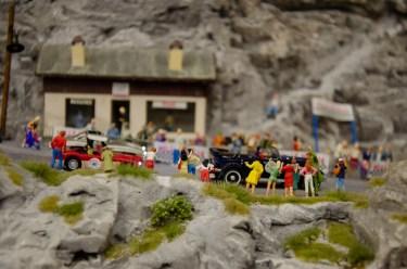 Miniatur_Wunderland-Alpenregion-32