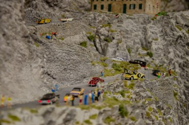 Miniatur_Wunderland-Alpenregion-33