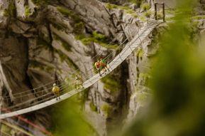 Miniatur_Wunderland-Alpenregion-39