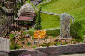 Miniatur_Wunderland-Alpenregion-44