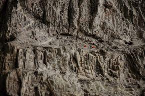 Miniatur_Wunderland-Alpenregion-48