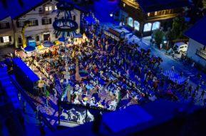 Miniatur_Wunderland-Alpenregion-50