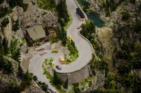 Miniatur_Wunderland-Alpenregion-55