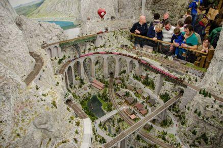Miniatur_Wunderland-Alpenregion-58