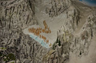 Miniatur_Wunderland-Alpenregion-65