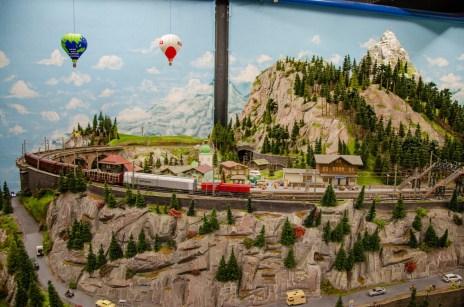 Miniatur_Wunderland-Alpenregion-68