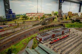 Miniatur_Wunderland-Hamburg-10