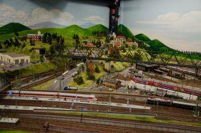 Miniatur_Wunderland-Hamburg-11