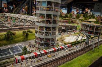 Miniatur_Wunderland-Hamburg-14