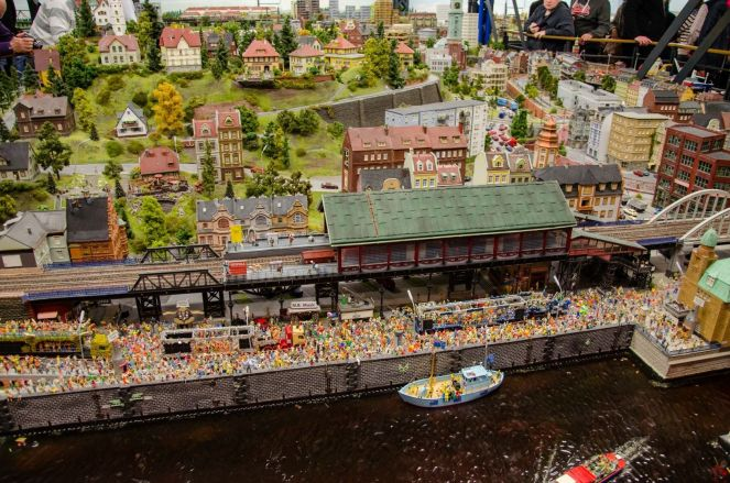 Miniatur_Wunderland-Hamburg-16