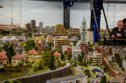Miniatur_Wunderland-Hamburg-18