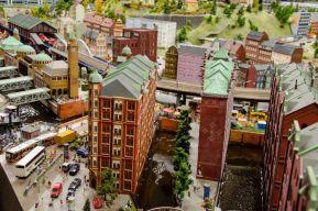 Miniatur_Wunderland-Hamburg-20