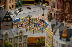 Miniatur_Wunderland-Hamburg-24