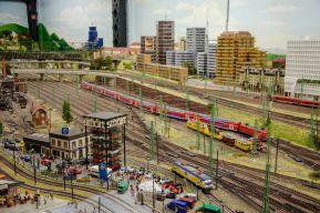 Miniatur_Wunderland-Hamburg-26