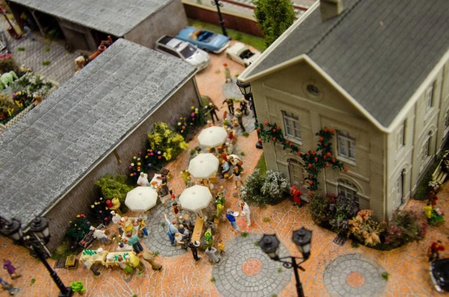 Miniatur_Wunderland-Knuffingen-12