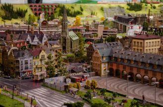 Miniatur_Wunderland-Knuffingen-63