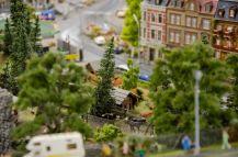 Miniatur_Wunderland-Knuffingen-75