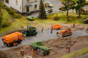 Miniatur_Wunderland-Knuffingen-81
