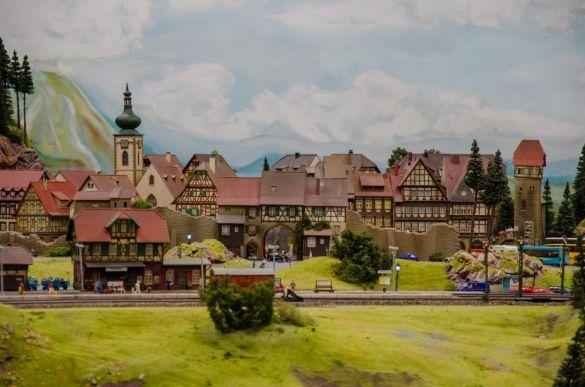 Miniatur_Wunderland-Mitteldeutschland-17