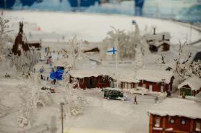 Miniatur_Wunderland-Skandinavien-28