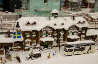 Miniatur_Wunderland-Skandinavien-30