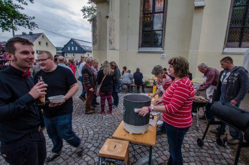 Pockauer-Musiknacht-2016-08