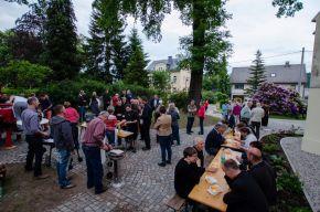 Pockauer-Musiknacht-2016-11